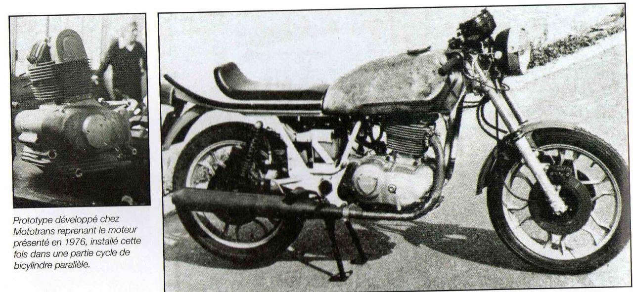 proto-350-ducati.jpg
