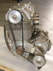 proto-ducati-750-2.jpg