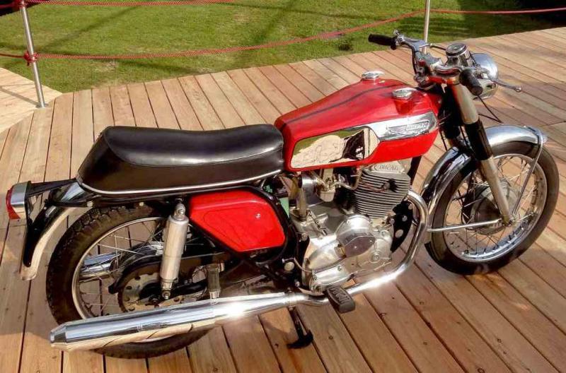 prototype-ducati-500-1.jpg