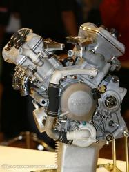 rc211v-engine.jpg