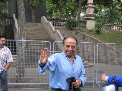 Ricardo fargas 2