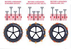 sequenza-motori.jpg