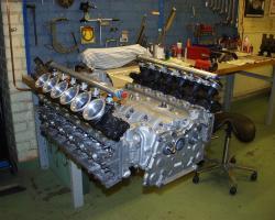 Subaruf1
