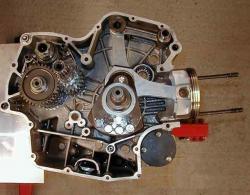 supermonomotor-1.jpg