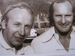 Surtees hailwood 2
