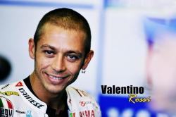 The doctor valentino rossi face 1822731960