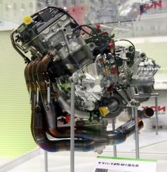 yamaha-yzr-m-1-engine-machine-pictures.jpg