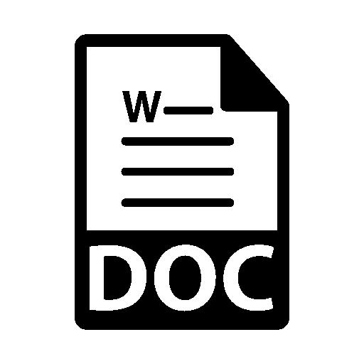 reglage-jeux-culbus-doc.doc